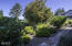 6000 Pacific Overlook Dr, Neskowin, OR 97149-9751 - Mature LKandscaping
