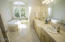 6000 Pacific Overlook Dr, Neskowin, OR 97149-9751 - Large Master Bathroom