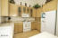 6000 Pacific Overlook Dr, Neskowin, OR 97149-9751 - Maple Cabinets