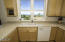 6000 Pacific Overlook Dr, Neskowin, OR 97149-9751 - Corian Counters