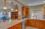 1125 NW Spring St, C103, Newport, OR 97365 - Kitchen