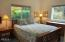 49000 SW Hwy 101, UNIT A, SHARE G, Neskowin, OR 97149 - 2nd Bedroom