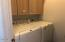 49000 SW Hwy 101, UNIT A, SHARE G, Neskowin, OR 97149 - Laundry