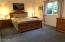 49000 SW Hwy 101, UNIT A, SHARE G, Neskowin, OR 97149 - Master Bedroom2