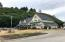 49000 SW Hwy 101, UNIT A, SHARE G, Neskowin, OR 97149 - Neskowin Village Store