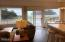 49000 SW Hwy 101, UNIT A, SHARE G, Neskowin, OR 97149 - Living Area