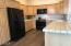 49000 SW Hwy 101, UNIT A, SHARE G, Neskowin, OR 97149 - Kitchen