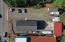 474 S. Hwy 101, Depoe Bay, OR 97341 - Property Aerial