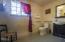 474 S. Hwy 101, Depoe Bay, OR 97341 - Retail ADA bathroom