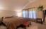 474 S. Hwy 101, Depoe Bay, OR 97341 - Bedroom One
