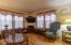 474 S. Hwy 101, Depoe Bay, OR 97341 - Living room