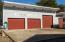 474 S. Hwy 101, Depoe Bay, OR 97341 - Garage Bays/Shop