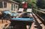 1934 NE 14th St, Lincoln City, OR 97367 - Deck Area