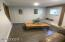 1934 NE 14th St, Lincoln City, OR 97367 - Downstairs Living Room