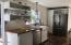1934 NE 14th St, Lincoln City, OR 97367 - Kitchen