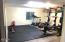 1934 NE 14th St, Lincoln City, OR 97367 - Workout Space