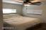 1934 NE 14th St, Lincoln City, OR 97367 - Master Bedroom