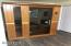 1934 NE 14th St, Lincoln City, OR 97367 - Infra-red Sauna