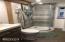 1934 NE 14th St, Lincoln City, OR 97367 - Downstairs Bath