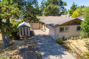 1040 SE Ball Blvd, Waldport, OR 97394 - DJI_0031-HDR-RMLS