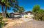 1040 SE Ball Blvd, Waldport, OR 97394 - _NZ60189-HDR-RMLS