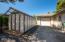 1040 SE Ball Blvd, Waldport, OR 97394 - _NZ60198-HDR-RMLS