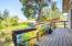 1040 SE Ball Blvd, Waldport, OR 97394 - _NZ60254-HDR-RMLS