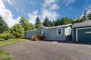 30460 Salmon River Hwy, Grand Ronde, OR 97347 - 30460SalmonRiverHwy-01
