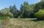 30460 Salmon River Hwy, Grand Ronde, OR 97347 - 30460SalmonRiverHwy-18