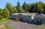 30460 Salmon River Hwy, Grand Ronde, OR 97347 - 30460SalmonRiverHwy-19