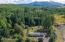 30460 Salmon River Hwy, Grand Ronde, OR 97347 - 30460SalmonRiverHwy-21