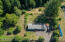 30460 Salmon River Hwy, Grand Ronde, OR 97347 - 30460SalmonRiverHwy-23