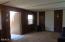 130 NE 115th, Newport, OR 97365 - DSC01604