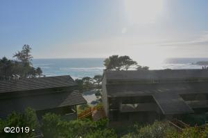 301 Otter Crest Dr, #318-9, 1/6th share, Otter Rock, OR 97369