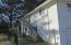 155 Spruce Ct, Depoe Bay, OR 97341 - IMG_1397 - Copy