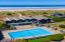 2810 NW Oceania Dr, Waldport, OR 97394 - Bayshore Clubhosue & pool(21)