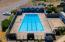 2810 NW Oceania Dr, Waldport, OR 97394 - Bayshore Swimmng Pool(22)