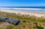 2810 NW Oceania Dr, Waldport, OR 97394 - Ocean Front (23)