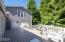 390 Seagrove Loop, Lincoln City, OR 97367 - 390 Sea Grove (mls)-38