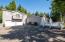 390 Seagrove Loop, Lincoln City, OR 97367 - 390 Sea Grove (mls)-48