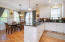 2627 SW Barnacle Ave, Lincoln City, OR 97367 - 2627 SW Barnacle (mls)-12