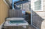 2627 SW Barnacle Ave, Lincoln City, OR 97367 - 2627 SW Barnacle (mls)-31