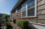 2627 SW Barnacle Ave, Lincoln City, OR 97367 - 2627 SW Barnacle (mls)-38