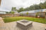 606 SE Jetty Ave, Lincoln City, OR 97367 - 606SEJettyAve (4)