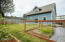 606 SE Jetty Ave, Lincoln City, OR 97367 - 606SEJettyAve (7)
