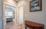 606 SE Jetty Ave, Lincoln City, OR 97367 - 606SEJettyAve (18)