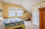 606 SE Jetty Ave, Lincoln City, OR 97367 - 606SEJettyAve (19)
