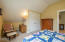 606 SE Jetty Ave, Lincoln City, OR 97367 - 606SEJettyAve (22)