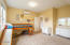 606 SE Jetty Ave, Lincoln City, OR 97367 - 606SEJettyAve (25)