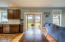 606 SE Jetty Ave, Lincoln City, OR 97367 - 606SEJettyAve (41)